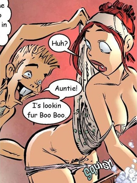 great-anal-lesson-at-the-farm