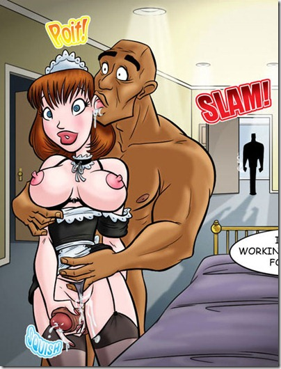 jab-comix-fucking-the-hot-maid