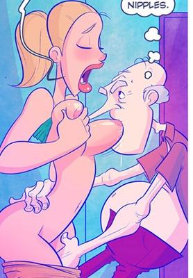 old-man-jeffersonsucking-boobs