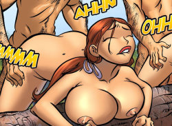 free jab comix gallery 10